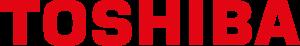 Gruber Toshiba