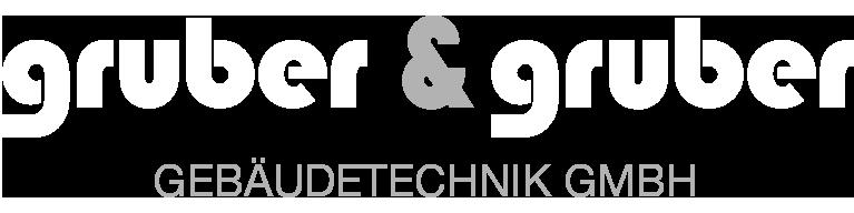 Gruber & Gruber