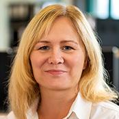 Sandra Lakner