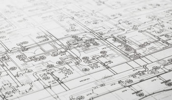 Planung Lüftungstechnik